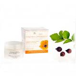 PetitGris Escargot and Hibiscus Facial Cream 2 oz