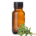 Andes Organics Pure Thyme Oil, 100 ml