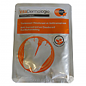 VitaDermologie Deodorizing and Antiperspirant Transdermal Socks