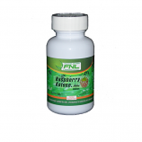 FNL Raspberry Ketone PURE 60 Caps 300 mg