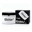 Elicina Cream 40 grams