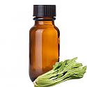Andes Organics Pure Borage Oil, 100 ml