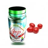 FNL Organic Goji Supplement