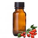 Andes Organics Pure Rosehip Oil, 100 ml
