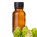 Andes Organics Pure Prickly Pear Seed Oil, 100 ml