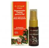 Coesam Traditional Rosehip Oil 15 ml