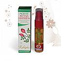 Rubigen Rosehip Oil Treatment