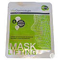 Vitadermologie Lifting and Firming Mask