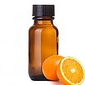 Andes Organics Pure Orange Oil, 100 ml